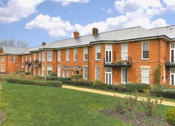 2 bed flat for sale in Ashford Court, Epsom, Surrey KT19