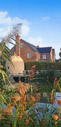4 bed semi-detached house for sale in London Road, Shenley, Radlett WD7