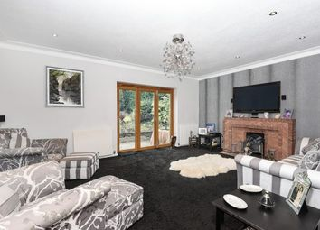 Thumbnail 5 bedroom detached house to rent in Tycehurst Hill, Loughton