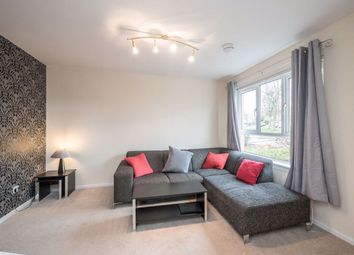 Thumbnail 1 bed detached house to rent in Howden Hall Drive, Liberton