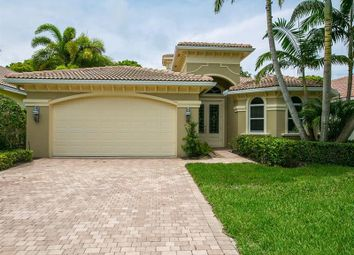 Thumbnail 3 bed property for sale in 2186 Falls Circle, Vero Beach, Florida, 32967, United States Of America