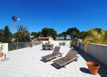 Thumbnail 2 bed villa for sale in 03194 La Marina, Alicante, Spain