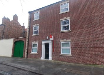 Thumbnail 2 bed flat to rent in High Street, Norton, Stockton-On-Tees