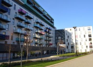 Thumbnail Flat to rent in Conington Road, London