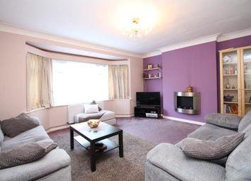 Thumbnail 2 bed flat for sale in Greenbury Lodge, 46 Albemarle Road, Beckenham, Kent