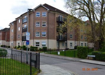 Thumbnail 2 bed duplex to rent in Gilson Place, Muswell Hill, London