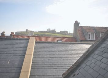 Thumbnail 1 bed flat for sale in Elders Yard, Silver Street, Whitby