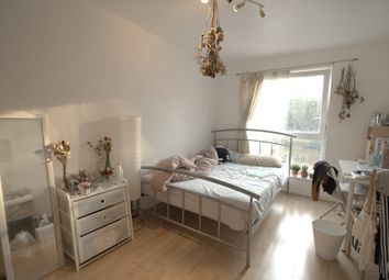 Thumbnail 4 bed terraced house to rent in Prioress Street, Borough, London