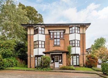 Thumbnail 2 bed flat for sale in Celestial Gardens, Lewisham, Greater London