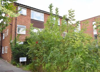 Thumbnail 1 bed flat to rent in Chislehurst Road, Sidcup, Kent