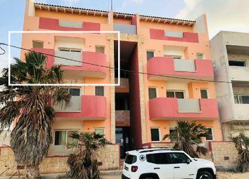 Thumbnail 1 bed apartment for sale in Barlavento 9 Sal Rei, Residence Barlavento 1Bed Second Floor, Boa Vista