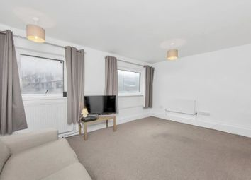Thumbnail 1 bed flat for sale in Argyle Street, London
