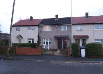 3 bed property for sale in Southwood Road, Leeds LS14