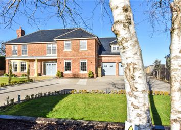 Snowdrop Lane, Lindfield, Haywards Heath RH16. 7 bed detached house for sale