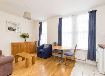 Thumbnail 2 bed flat to rent in Walberswick Street, Vauxhall