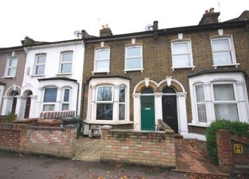 Thumbnail 2 bedroom flat for sale in Leyton, London