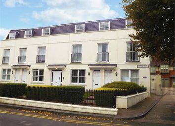 Thumbnail 1 bed flat for sale in Westerly Mews, Canterbury, Kent