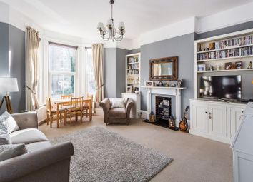 Thumbnail 1 bedroom flat for sale in Canning Road, Addiscombe, Croydon