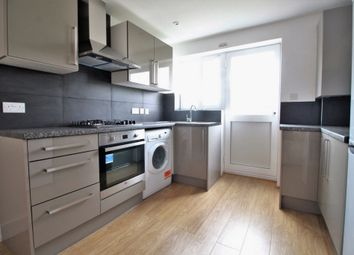 Thumbnail 3 bed flat to rent in Chaplin Road, Dollis Hill / Willesden