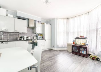 Thumbnail 2 bed flat for sale in Dowanhill Road, Catford