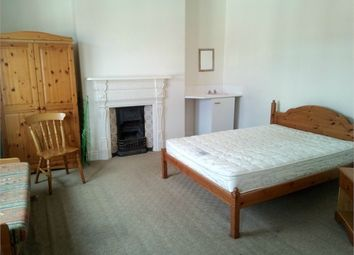Thumbnail 6 bed terraced house to rent in Meriden Street, Coventry, West Midlands