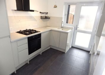3 bed end terrace house for sale in York Close, Stoke Gifford, Bristol BS34