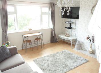 Thumbnail Flat for sale in Hilltop Gardens, Dartford
