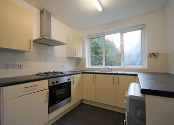 Thumbnail 2 bed semi-detached bungalow to rent in Athol Gardens, Pinner