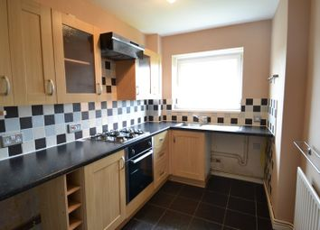 Thumbnail 2 bed property to rent in Longwood Road, Rubery, Birmingham