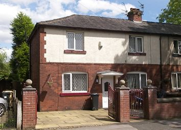 Thumbnail 3 bed semi-detached house for sale in Hawthorne Avenue, Farnworth