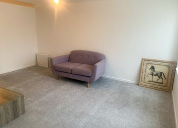 1 bed flat to rent in Hilton Court, Inverness IV2