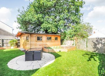 Thumbnail 5 bed detached house for sale in Medley Road, Rayne, Braintree