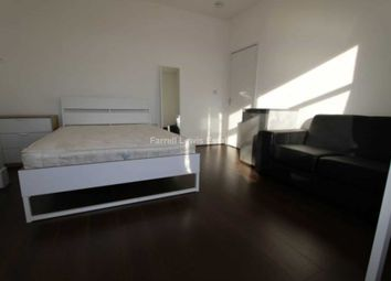 Thumbnail Room to rent in Western Avenue, London