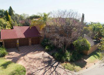 Thumbnail 5 bed detached house for sale in 97 Dadelboom Street, Zwartkop, Pretoria, Gauteng, South Africa