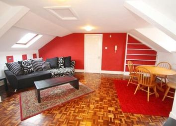 Thumbnail 2 bed flat to rent in Princess Street, Gateshead