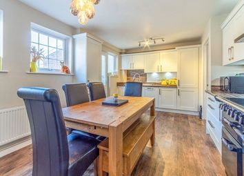 4 bed semi-detached house for sale in Farmers Close, Leeds, Maidstone ME17