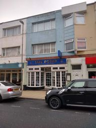 Industrial for sale in Pier Street, Lee-On-The-Solent PO13