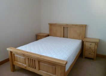 Thumbnail 1 bed flat to rent in First Floor Left, Union Grove
