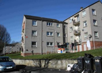 Thumbnail 2 bed flat to rent in 6 E Harden Place, Hawick