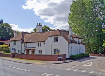 Thumbnail 2 bed flat to rent in The Bell House, London Road, Pulborough