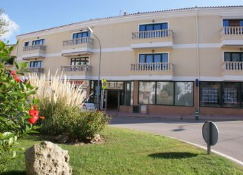 Thumbnail 3 bed apartment for sale in Es Mercadal, Menorca, Spain
