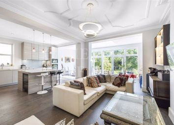 Thumbnail 5 bed property for sale in Coverdale Road, London