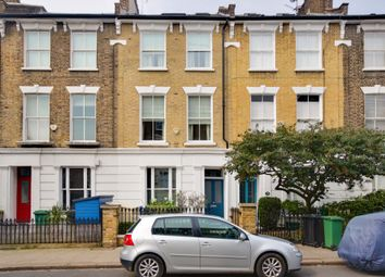 Thumbnail 4 bed terraced house for sale in Bartholomew Road, Kentish Town, London