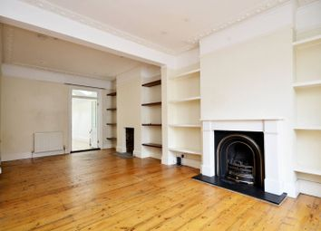 Thumbnail 5 bed property to rent in Harbut Road, Clapham Junction