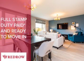 The Clarendon, The Steeples, Oxford OX3. 3 bed semi-detached house for sale