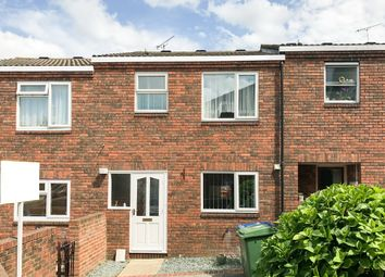 Thumbnail 2 bed terraced house to rent in Kidd Place, Charlton