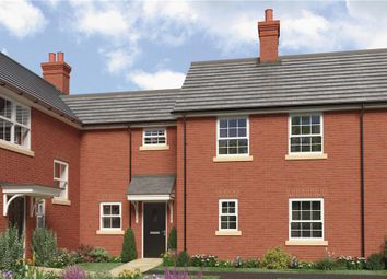 """Thumbnail 3 bed mews house for sale in """"Moulsford"""" at Winterbrook, Wallingford"""