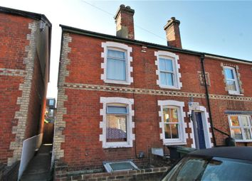 4 bed semi-detached house for sale in George Road, Guildford, Surrey GU1