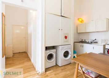 Thumbnail 1 bed flat to rent in Fortess Yard, Kentish Town, London