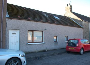 3 bed terraced house for sale in David Street, Alyth, Blairgowrie PH11